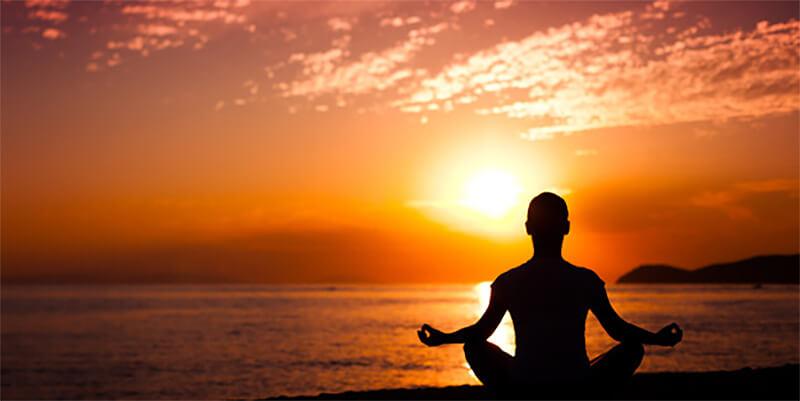 yoga-importance-image1