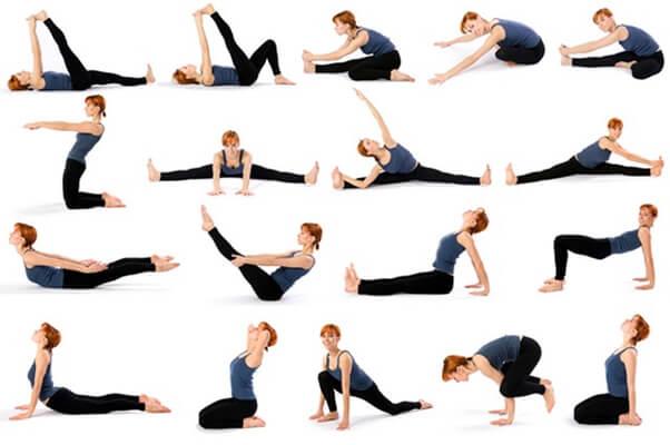 yoga-importance-image3