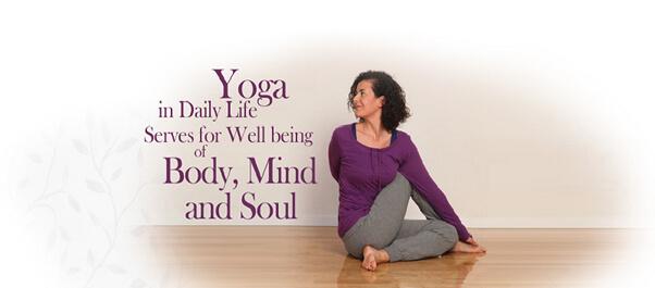 yoga-importance-image4