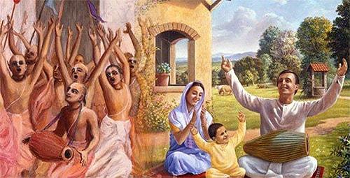bhakti-yoga3