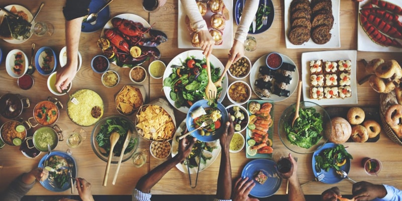 world-food-banner