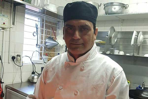 chef-sukbir