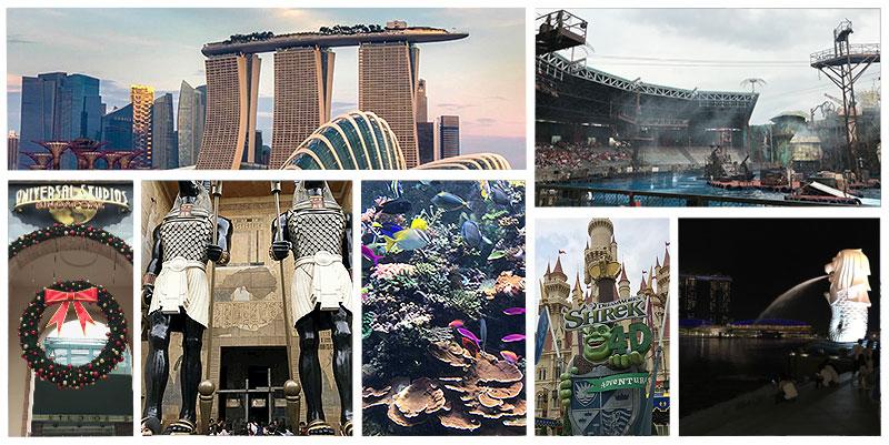 destination-singapore-banner