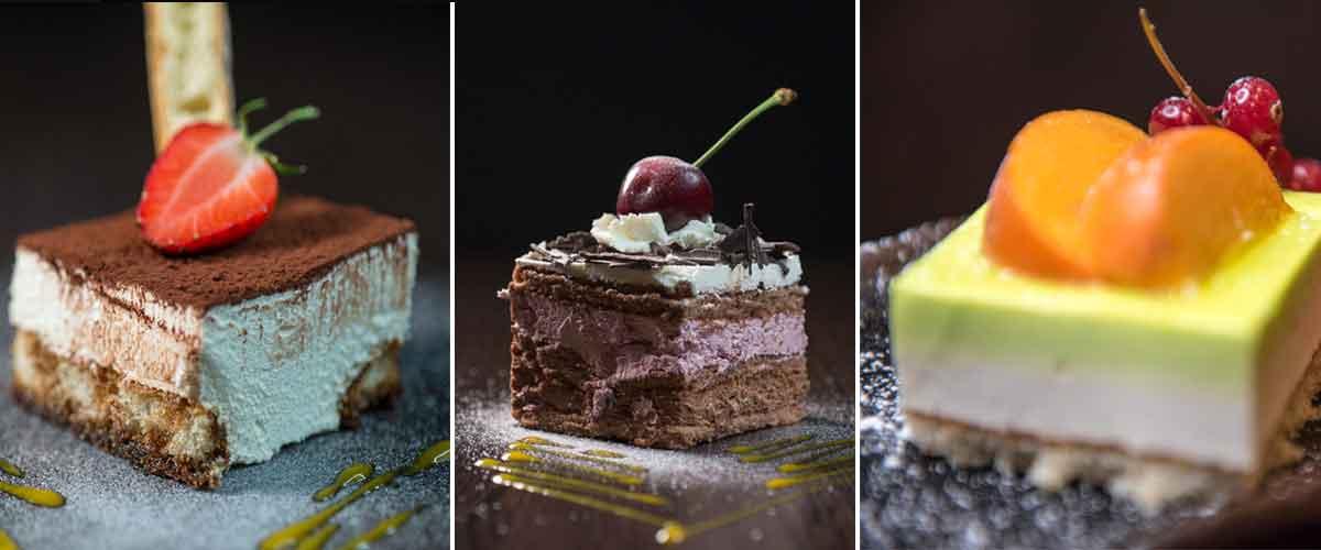 dessert-inage