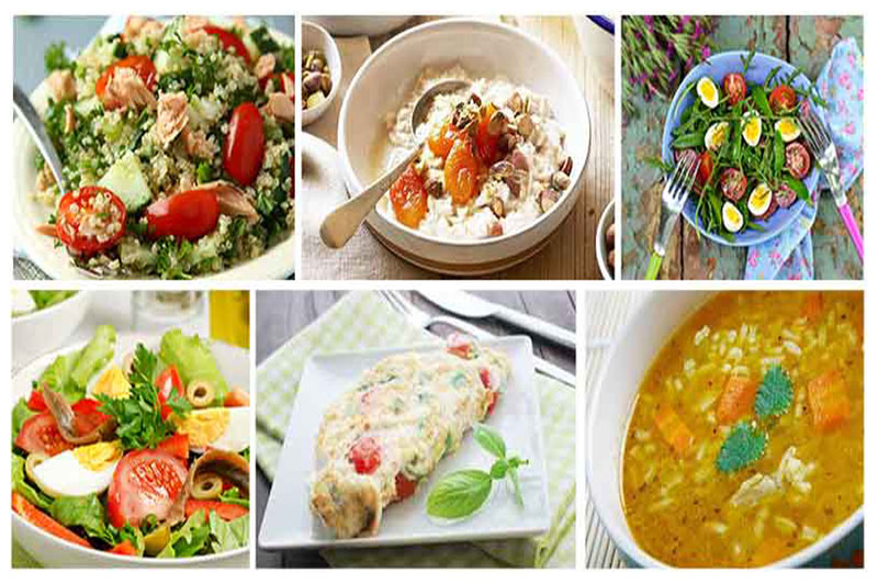 healthy-food-small-banner