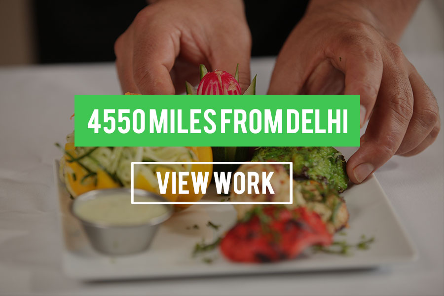 4550-miles-from-dellhi