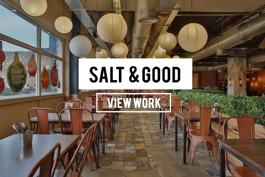 salt-&-Good-12