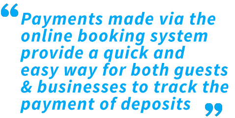 Booking-system-quotes-03