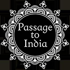 passage-to-india