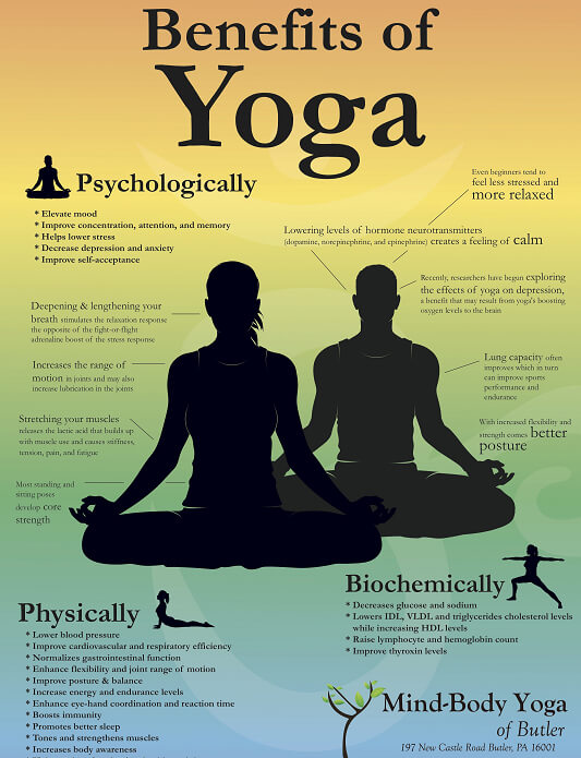 yoga-importance-image2