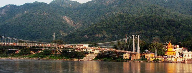 rishikesh-banner-min