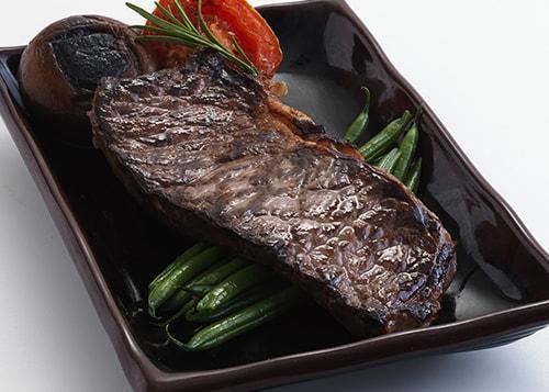 world-food-image6