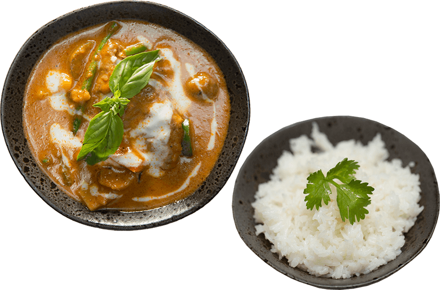thai-food-pic